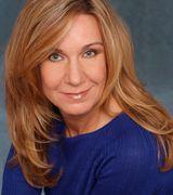 Katia Craig, Agent in Chicago, IL