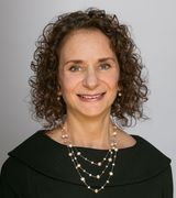 Diane Hourany, Agent in San Francisco, CA