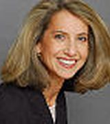 Laurie Nierenberg, Real Estate Agent in San Francisco, CA