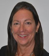 Mary Hughes, Agent in Kennett Square, PA