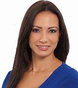 Nancy Cabral, Real Estate Pro in Miami, FL