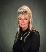 Helen Fate-C…, Real Estate Pro in Akron, OH