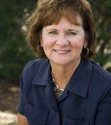 Linda Wester…, Real Estate Pro in Fort Myers, FL