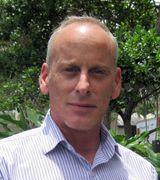Robert Tolkan, Real Estate Pro in Fort Lauderdale, FL