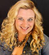 Adriene Crum, Agent in Sevierville, TN