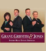 Grant, Griffith & Jones - #1, Real Estate Agent in San Jose, CA