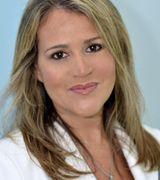 Gabriela Cac…, Real Estate Pro in Miami, FL