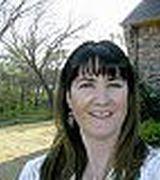 Rebecca Seeley, Agent in Choctaw, OK
