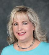 Barbie Burke, Real Estate Pro in Mesa, AZ