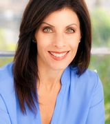 Julie Mollo, Real Estate Agent in Los Angeles, CA