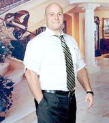 Profile picture for Josh Barnett