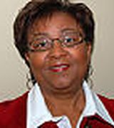 Edith T Elzie, Real Estate Pro in Newark, DE