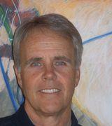 Sam Rychener, Agent in Ranchos de Taos, NM