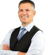 Profile picture for Dave Tumpa Team