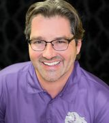 Andrew Bryan, Real Estate Pro in Baker City, OR