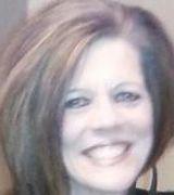 Cindy Knight, Real Estate Pro in Savannah, GA