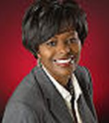 Shelia Myles, Real Estate Pro in Flowood, MS