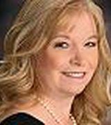 Debbie Garoutte, Agent in Midwest City, OK