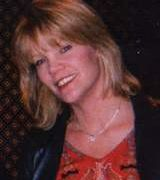 margaret sophie, Agent in Cary, NC