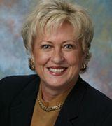 Linda Altomare, Agent in Grove City, OH