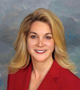 Nikki Sturges, Agent in Huntington, NY