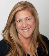 Lisa Ierulli-Clark, Real Estate Agent in Mill Valley, CA