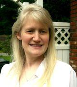 Barbara Brown, Real Estate Pro in Longmeadow, MA