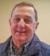 Bill Richards, Agent in Center Harbor, NH