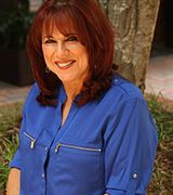 Roslyn Dennis, Agent in Woodstock, GA