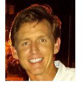 Paul Crissy, Real Estate Pro in Hillsboro Beach, FL