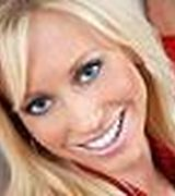 Bethany Poole, Real Estate Pro in Murray, UT