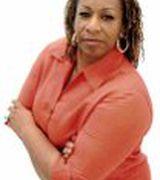 Jessie Barnes, Agent in Killeen, TX