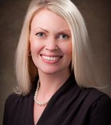 Christine Stalboerger, Real Estate Agent in Prior Lake, MN