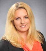 Cindy Shoema…, Real Estate Pro in Panama City Beach, FL
