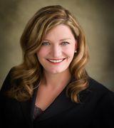 Terri Bergma…, Real Estate Pro in Hinsdale, IL