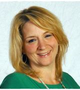 Flossie McGarrity DelGaone, Agent in Havertown, PA