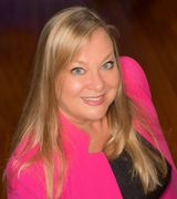 Christina Hampton, Agent in Miami, FL