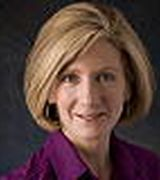 Shelley Watson, Agent in Holly Springs, NC