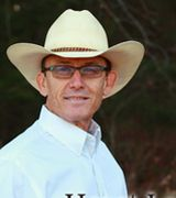 Kenneth Cype…, Real Estate Pro in Ada, OK