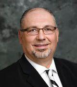 Rick Molner, Real Estate Pro in Orlando, FL