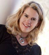 Julee Ledbetter, Agent in Shawnee Ok 74801, OK