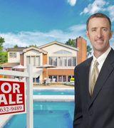 Wayne Weathe…, Real Estate Pro in Lake Wales, FL