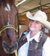 Margaret Rocha, Agent in Corona, CA
