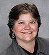 Karen Jean Jaffoni, Agent in Branchville, NJ
