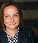 Meta Rose Torchia, Real Estate Agent in Chicago, IL