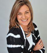 Jill Robinson, Agent in Elkhart, IN