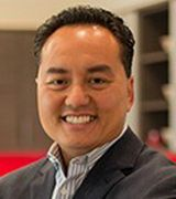Thach Nguyen, Real Estate Pro in Renton, WA