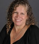 Anne Silverman, Real Estate Agent in Framingham, MA