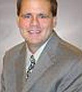 Neil Vacek, Agent in Omaha, NE