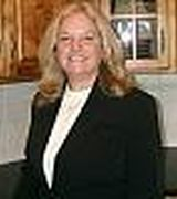 Teresa McCracken, Agent in Kansas City, MO